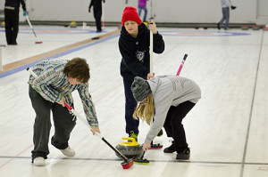 junior-curling
